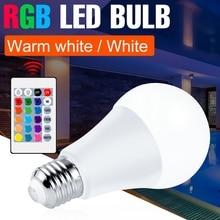 220v led dimmable lamp…