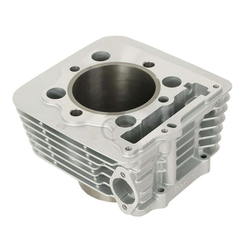 Brass Dixon 1//4 Hi-Pressure Nipple A2M2-B 1//4 MNPTF A Series Quick Connect Plug