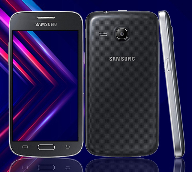 Almost-New Smartphones Used Samsung Galaxy G3502 GPS 4.3inch 4GB ROM 3G WCDMA CellPhone 5.0MP Unlock Android Cheap Mobile Phones 5