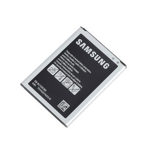 Image 2 - 100% Original Battery EB BJ120CBE for Samsung Galaxy Express 3 J1 2016 J120 SM J120F J120A J120F/DS J120H J120DS J120T J120M