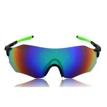 HOT MTB Glasses for Bicycles Men Women Sport Sunglasses Ultr