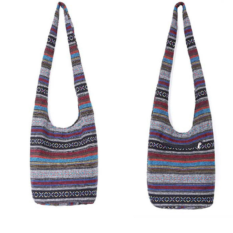 shoulder bag 12