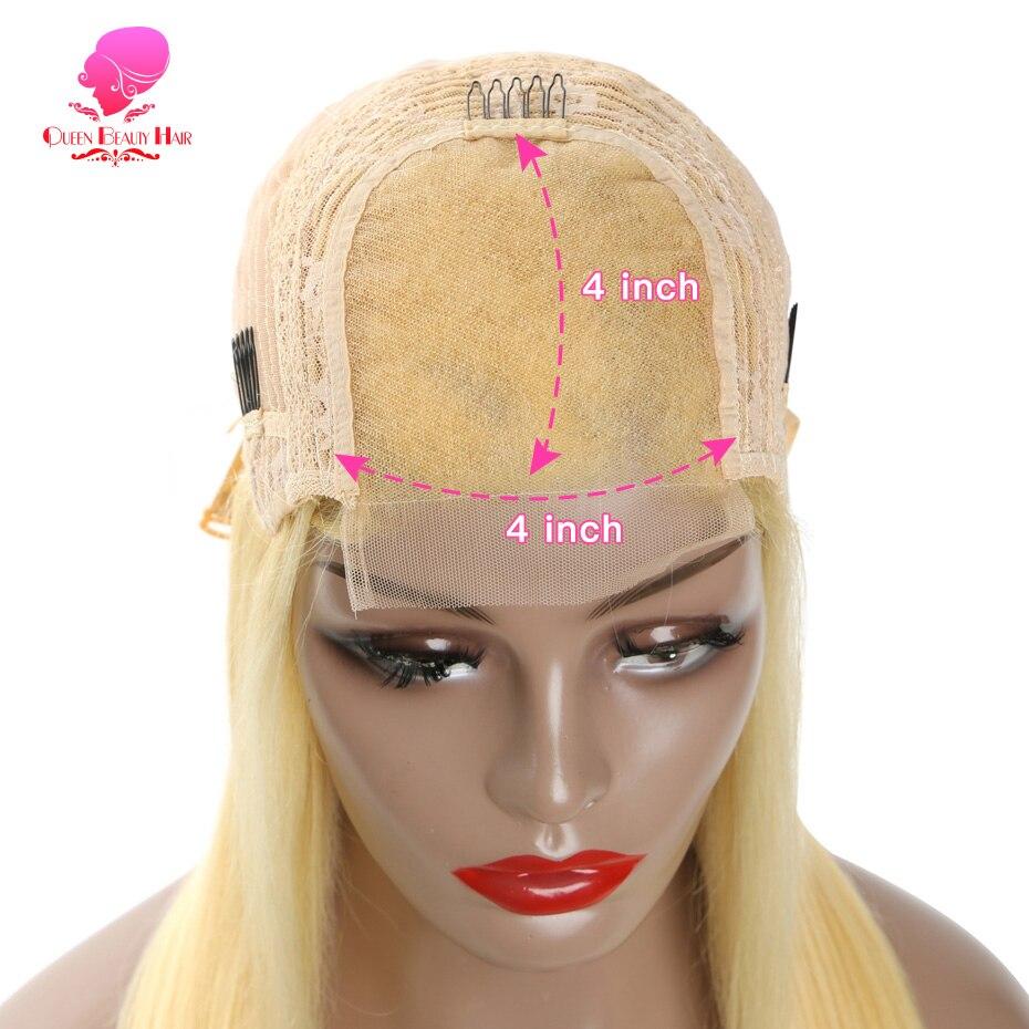 blonde wig (19)