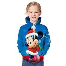 Compra Mickey Traje – Increíbles ofertas en Mickey Traje