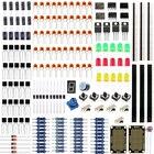 Beginner Parts Kit f...