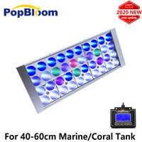 4 couleurs forme carrée LED affichage numérique électronique réveil rétro-éclairage température contrôle calendrier thermomètre