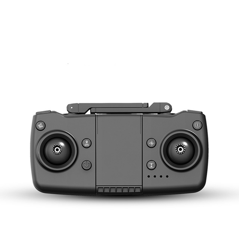 cheapest New Arrival DJI tello Drone GameSir T1d Remote Controller Joystick Handle For ios7 0  Android 4 0   tello Drone Accessories