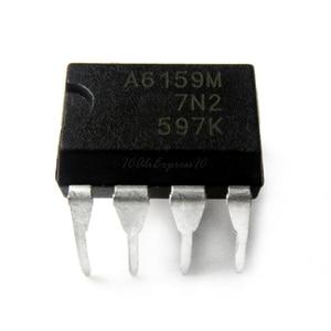 Image 5 - 5pcs/lot A6061H A6062H A6079M A6151 A6159 A6159M DIP 7 In Stock