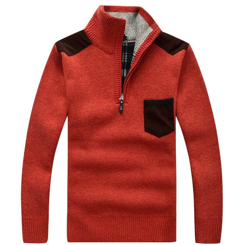 Sweater  Mens Sweater  Men Sweater  Chirstmas Men Sweather  Sweater Dress  Sweaters Men  Men Winter Sweater  Sweater Men