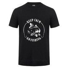 T-shirt à manches courtes col rond en coton pour homme, humoristique et décontracté, cadeau d'anniversaire, pour papa et mari