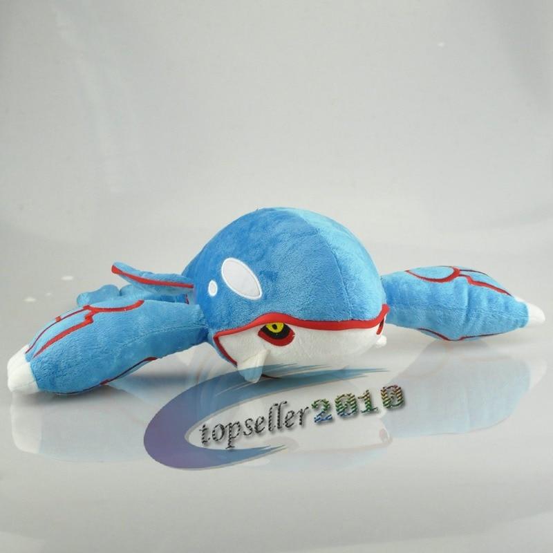 takara-tomy-soft-font-b-pokemon-b-font-figure-kyogre-plush-doll-toys-stuffed-dolls-for-kids-birthday-gifts
