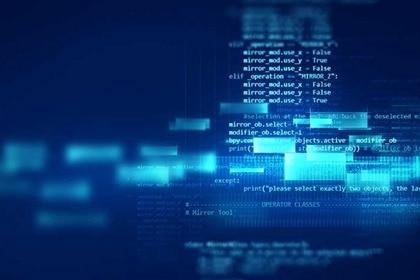 网络安全前景怎么样
