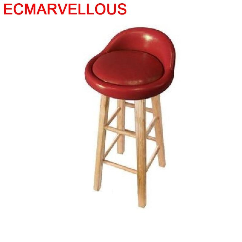 La Barra Cadir Hokery Sedie Industriel Stoel Cadeira Taburete Sedia Sgabello Stool Modern Tabouret De Moderne Silla Bar Chair