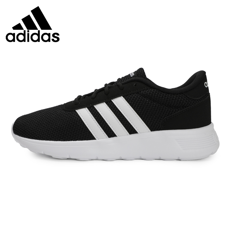 Arrival Adidas NEO LITE RACER