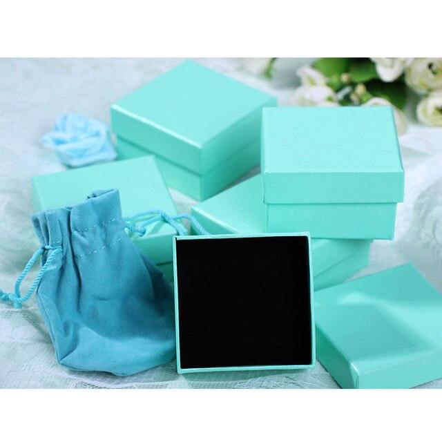 AILIN Argento 925 Donne Anello di 4 Nome Anelli Personalizzati Nomi di Famiglia Personalizzato Anello Gioielli Regali di Compleanno della Figlia Mamma Madre 2020