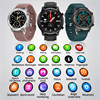 Smart Watches for Men Bracelet Fitness Activity Tracker Wearable Devices Best Waterproof smart watch 1