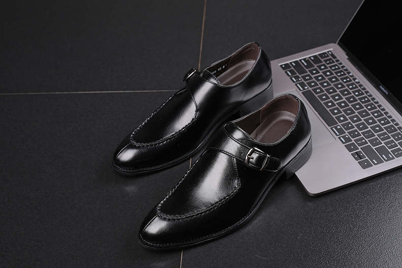 leather shoes (6)