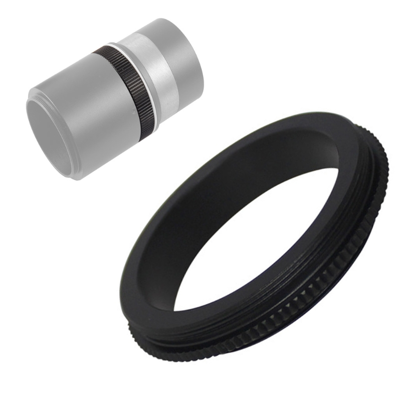 M42 внутренняя резьба к m48 наружная фиксирующее кольцо фотографические