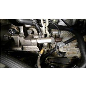 Image 2 - BSPT capteur de pression dhuile masculin