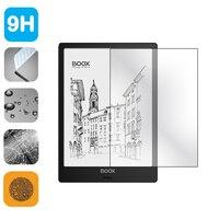 9H Gehärtetem Glas LCD Schild Film Screen Protector für ONYX BOOX Hinweis 10 3 ''10 3 inch eReader Tablet Zubehör