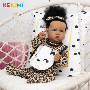 excellent-quality-57-cm-reborn-doll-toys-real-like-full-silicone-fashion-bebe-doll-toddler-kids-birthday-xmas-gift-well-package