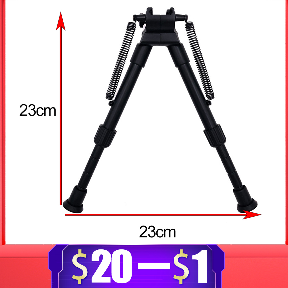 Outdoor Competitive Equipment Hobby Bracket For Airsoft Parts Tactics Modified Bracket Toy Gun Accessories Tactical Holder