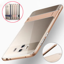 حافظة لهاتف هواوي ميت 8 من كوكيه 5.9For Huawei Mate 8 9 10 20 Mate10 Mate8 Mate9 Mate20 Lite Pro Maimang 7 Coque(China)
