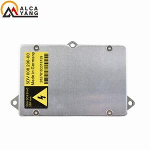 Image 4 - 5DV 008 290 00 5DV00829000 5DV008290 00 Xenon Headlight Ballast D2S D2R