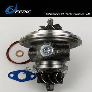 Image 2 - Turbine K04 53049880049 53049700049 Turbo ladegerät patrone chra für Opel Astra H Zafira B 2,0 Turbo 177 Kw 240 HP z20LEH 2005