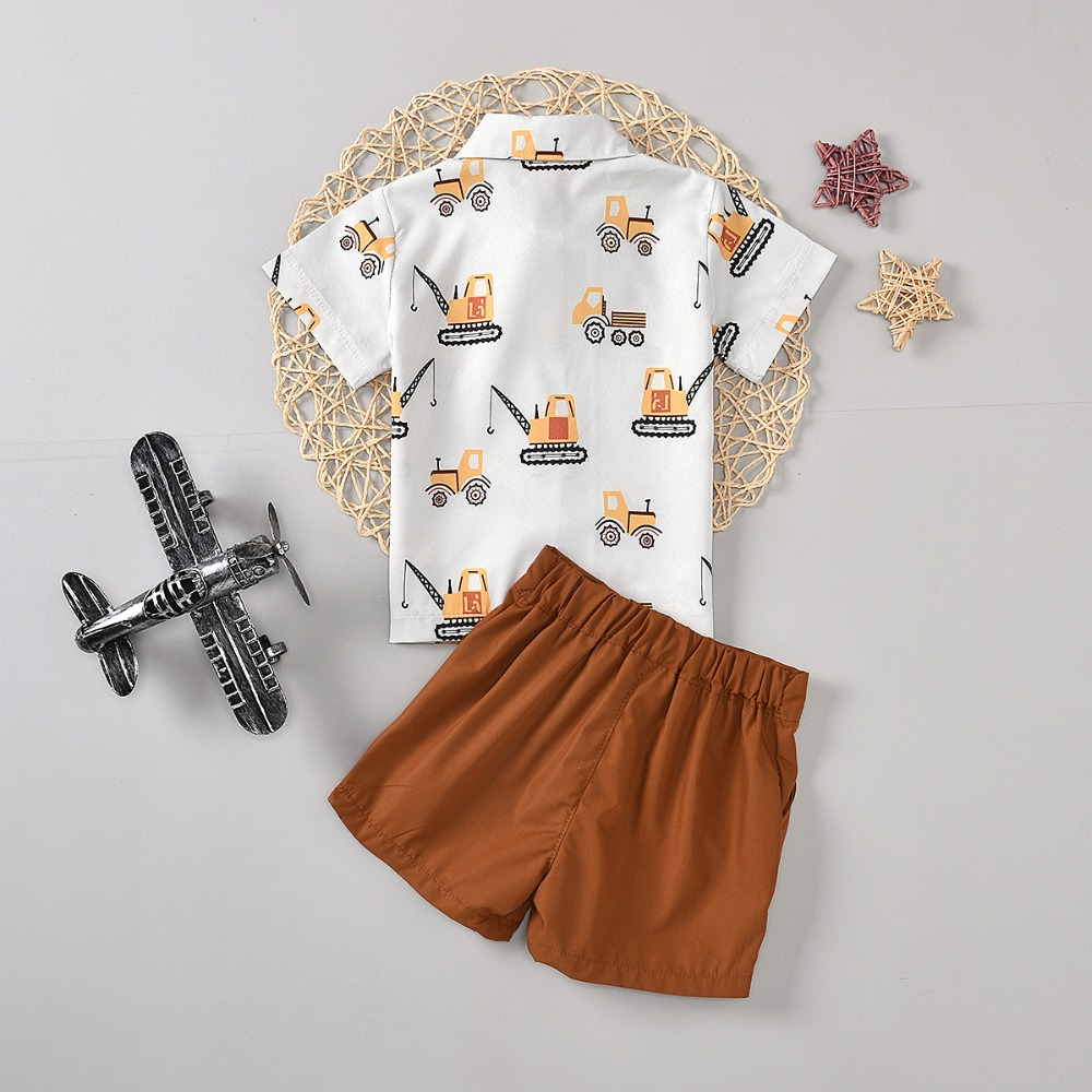 YW21棕色裤子 (4)
