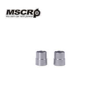 B-series LS/VTEC Conversion Head DOWEL PINS Set B16 B18 B20 for Honda Civic GSR B20 B18 B18A B18B B20Z image
