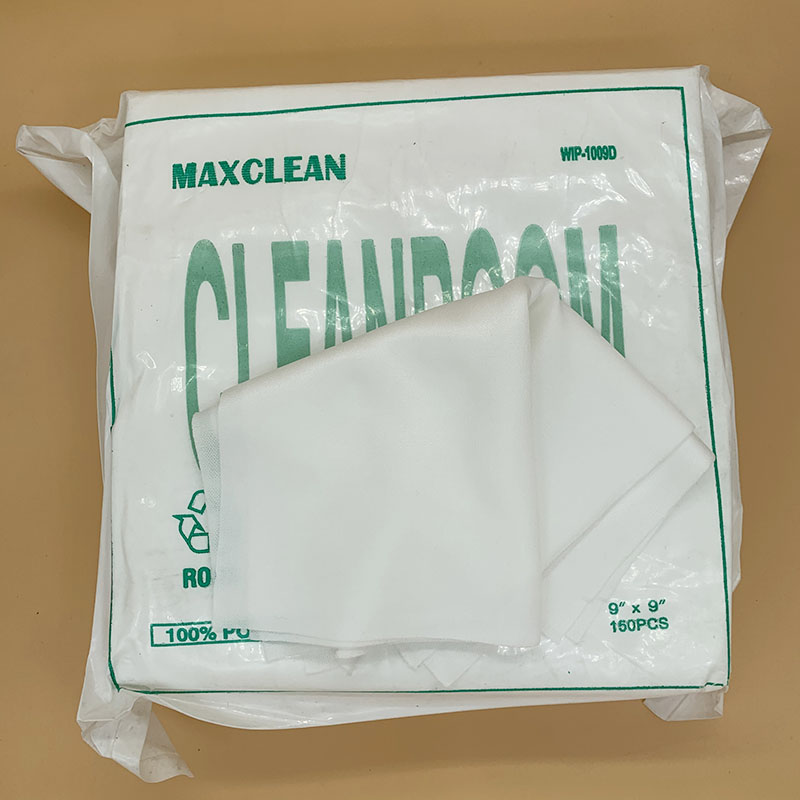 cleaning cloth3