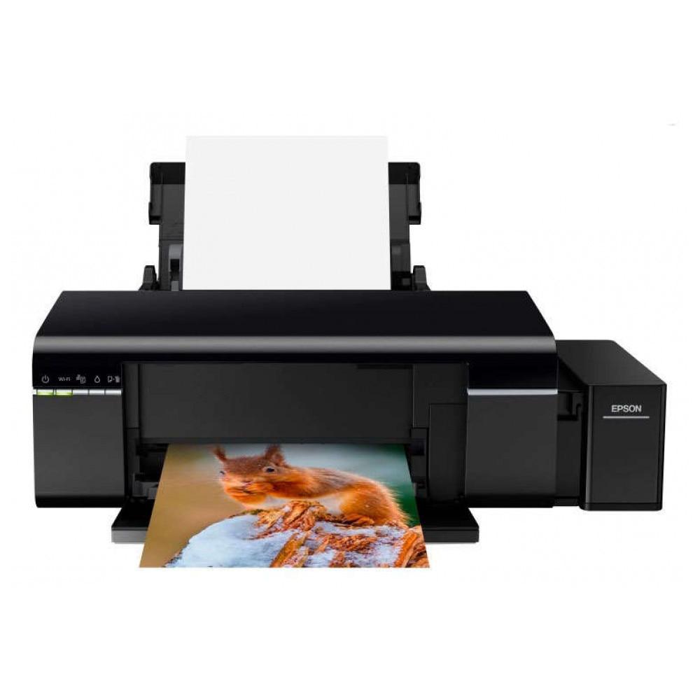 Computer & Office Electronics Printers Epson 241237