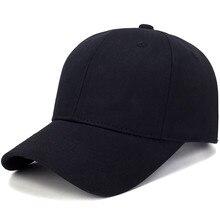 Дизайн Бейсбольных Кепок, хлопковая одноцветная бейсболка, Мужская кепка, уличная Кепка От Солнца, головные уборы для бега, хип-хоп, вечерние