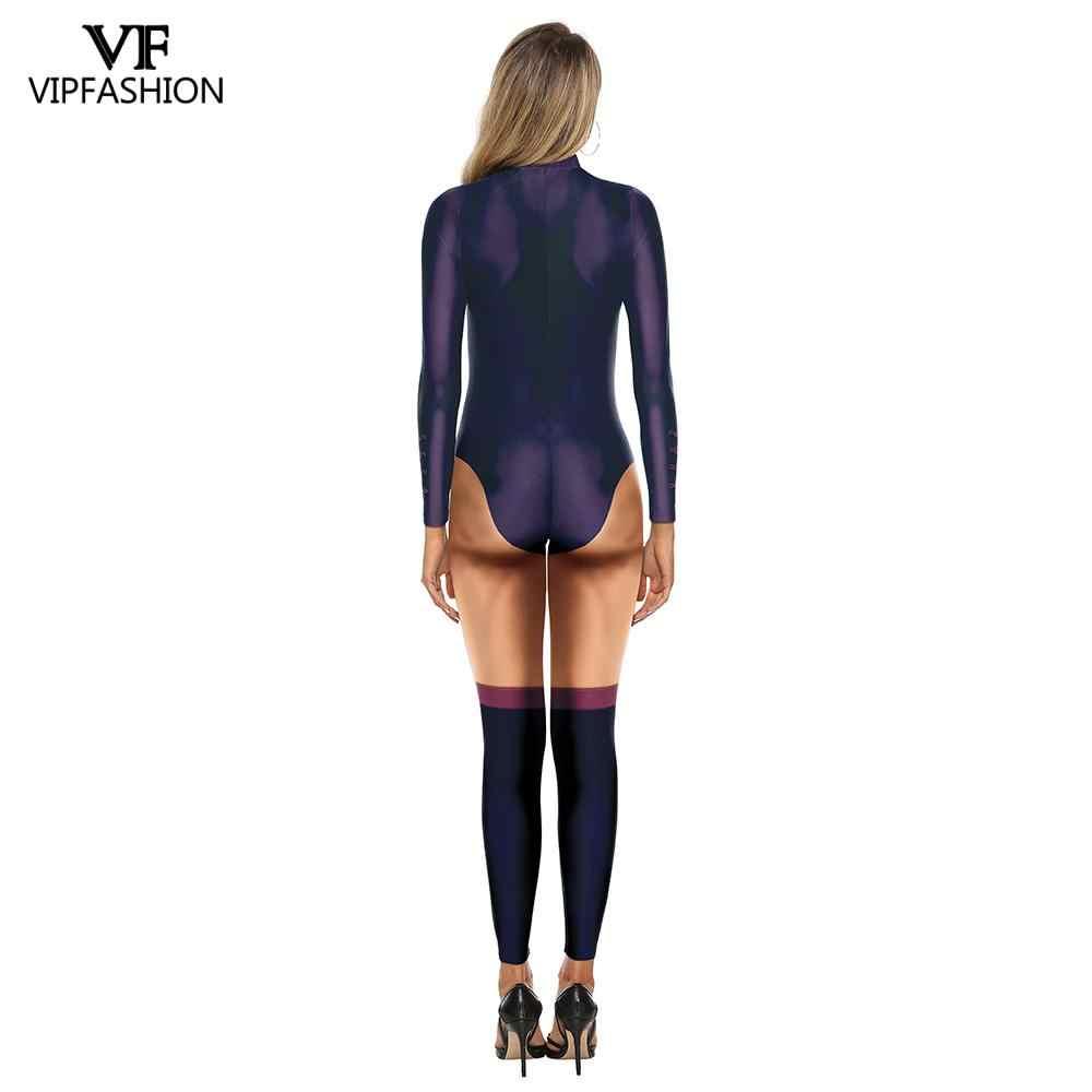 Vip Mode Nieuwe 3D Carnaval Party Kostuum Prinses Boze Heks Cosplay Outfit Jumpsuits Sexy Halloween Kostuums Voor Vrouwen Scary