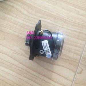 Image 5 - Oryginalna lub uniwersalna soczewka OEM dla ACER BENQ ViewSonic Fujitsu Ricoh Hitachi soczewka powiększająca projektor