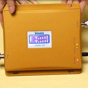 Image 5 - を lintratek ロシア 900 3 3g umts 2100 wcdma 携帯信号ブースター gsm リピータ 2 グラム 3 グラム 900/2100 デュアルバンド携帯電話アンプ