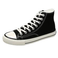 Couro taiji sapatos de algodão masculino no inverno com veludo e espessamento quente sapatos taiji pele de boi sapatos de kungfu 12