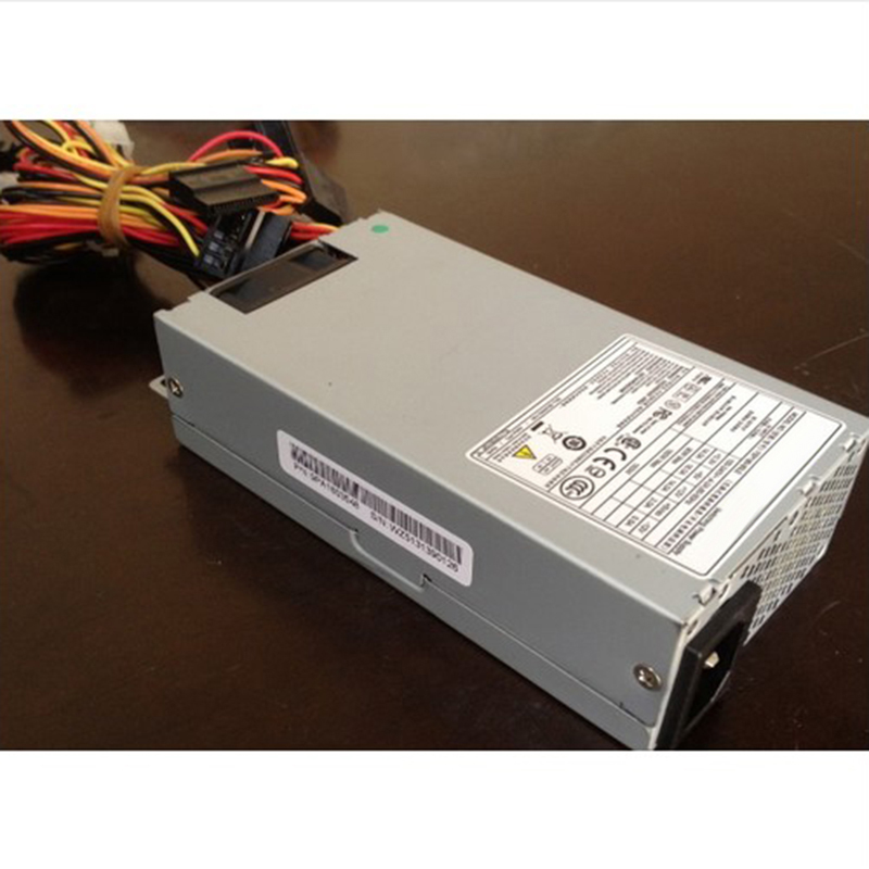 AC 100-240V Power Supply For FSP FSP180-50PLA1 FSP180-50PLA PC Cool PSU 40mm Cooling Fan Computer Power 10.0A At +3.3V