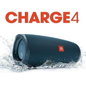 Bluetooth-Speaker Flip Hifi Sound Charge4 Waterproof Music 5-Clip IPX7 Xtreme 2 Wireless