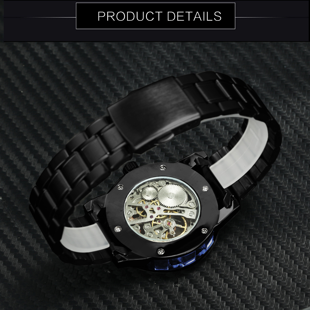 Hf7604195109b4d85b6e33bf2948d542cU WINNER Fashion Business Mechanical Mens Watches Top Brand Luxury Skeleton Dial Crystal Iced Out Wristwatch Hot Sale Clock 2019