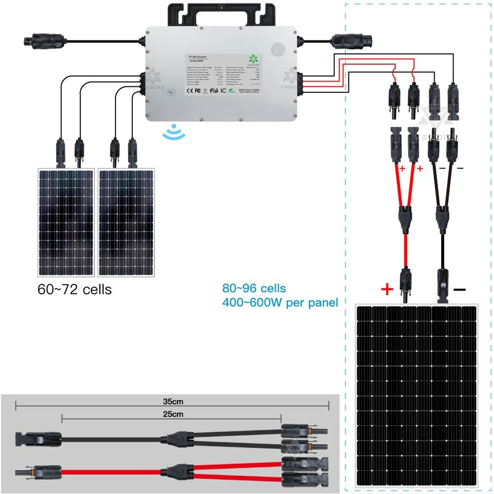 cheap inversores solares 02