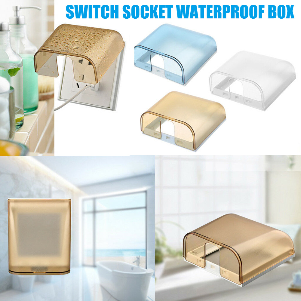 Best Switch Protection Cover Home Near Me And Get Free Shipping A707