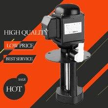 Hohe Effizienz Maschine Werkzeug Grinder Pumpe Kühlmittel Pumpe Zirkulierende Öl Pumpe