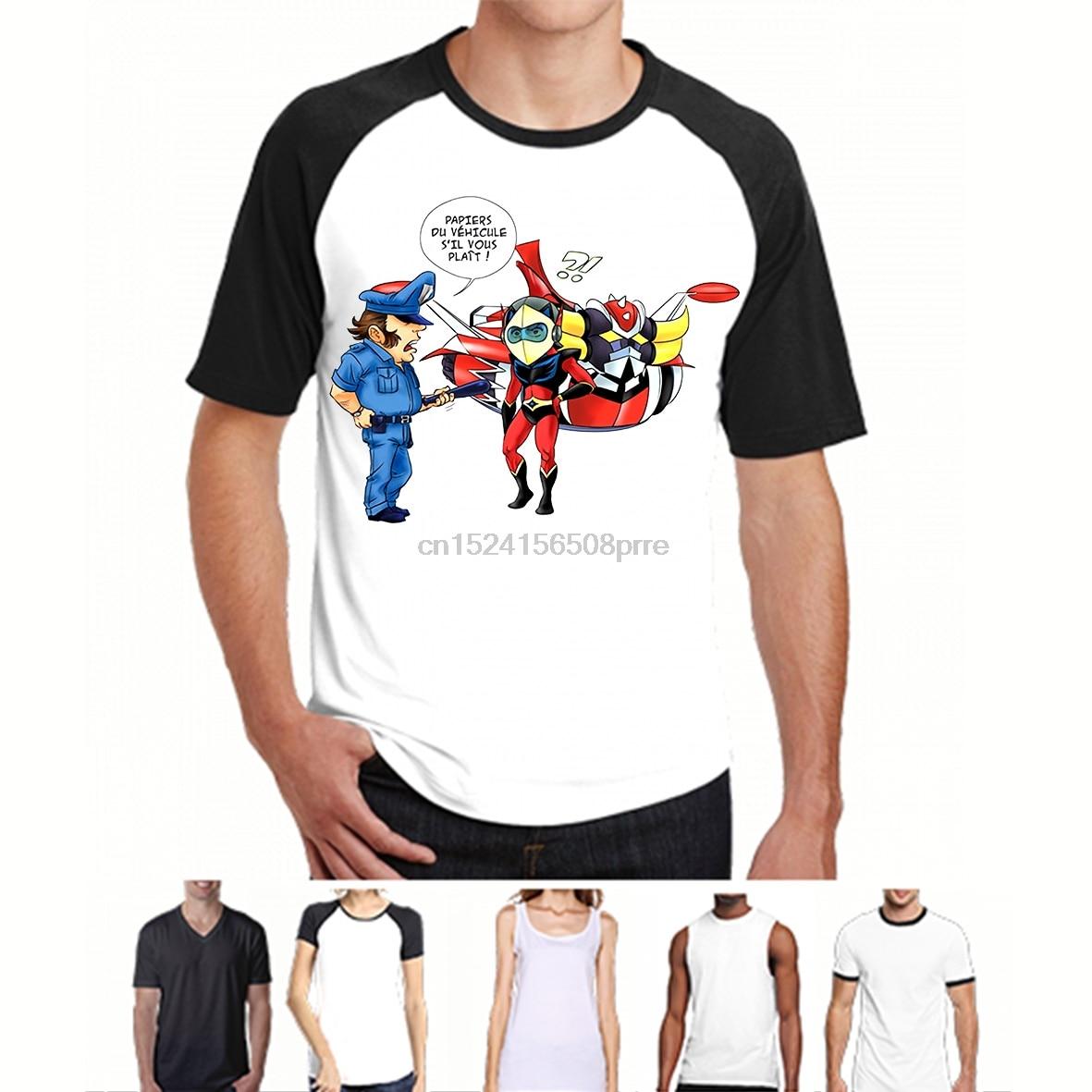t-shirt batman m?ska