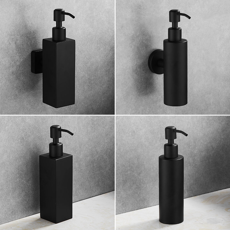Top 10 Foam Soap Dispenser Kitchen Sink Near Me And Get Free Shipping A63