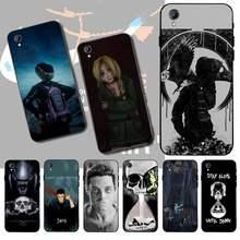 CUTEWANAN-Funda de Teléfono de lujo para teléfono móvil, estuche de bricolaje para Vivo Y91c Y17 Y51 Y67 Y55 Y93 Y81S Y19 Y7S
