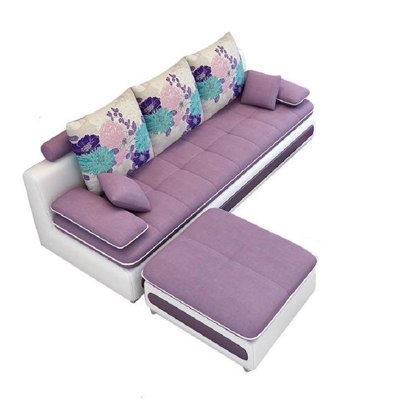 Maison Divano Meubel Sillon Recliner Fotel Wypoczynkowy Puff Para Pouf Moderne Mueble De Sala Set Living Room Furniture Sofa