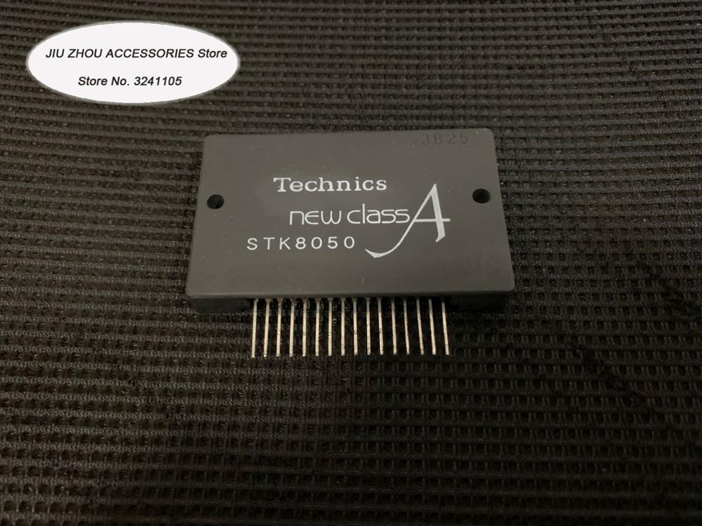STK8050  STK8040 STK8051  New