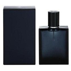 El hombre más caliente Perfume azul Eau De tollette líquido Spray leñoso aromático aroma De alta calidad con envío gratis